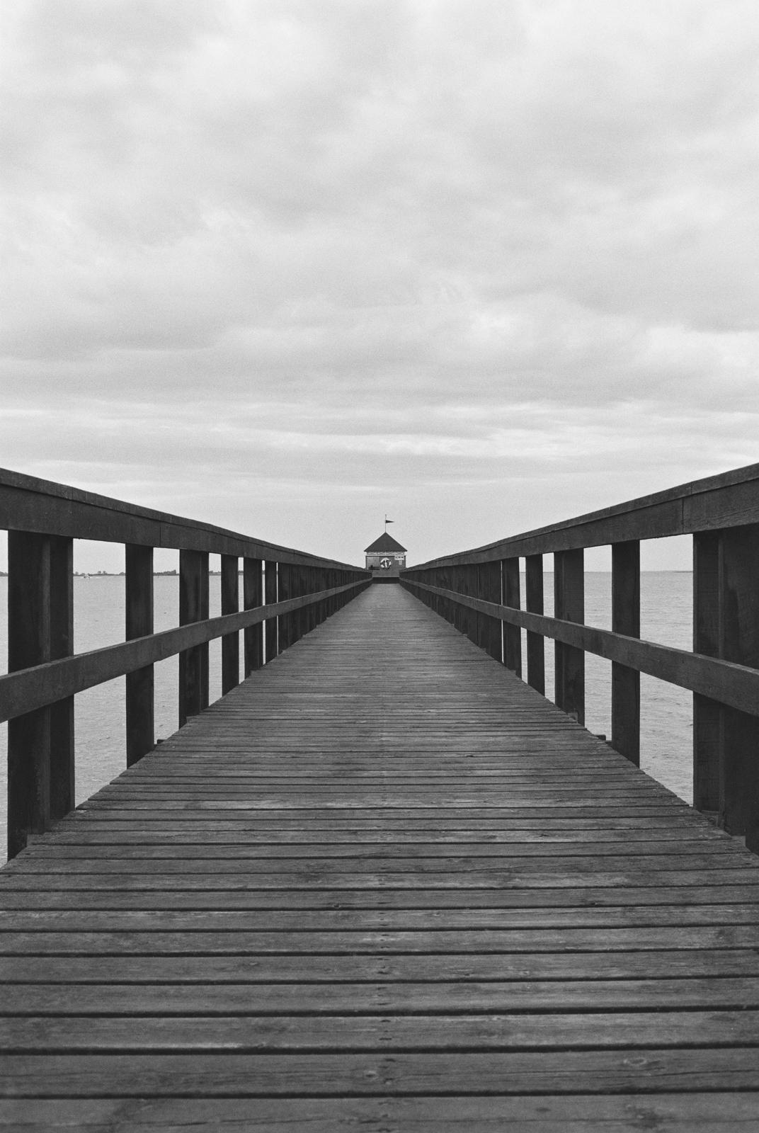 PhotoExif - Camera: Leica R7, Film: Kentmere , Comment: